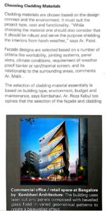 KAF Architects Bangalore Page1_02