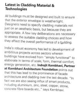 KAF Architects Bangalore Page2_02