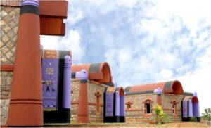 KAF Architects Bangalore Picture2