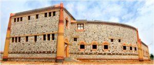 KAF Architects Bangalore Picture4