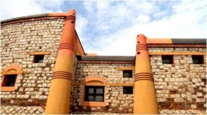 KAF Architects Bangalore Picture5