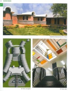 KAF Architects Bangalore SKMBT_C45115040607180_0003