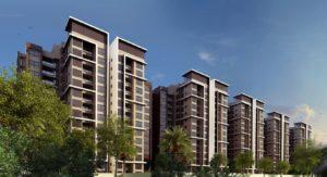 KAF Architects Bangalore VIEW 11