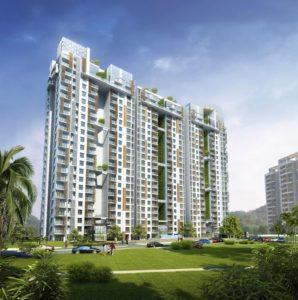 KAF Architects Bangalore VIEW8-DAY