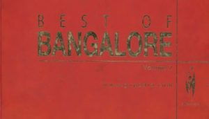 KAF Architects Bangalore best of bangalore