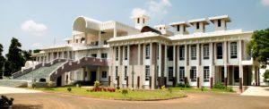 KAF Architects Bangalore oth-0531