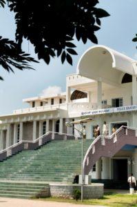 KAF Architects Bangalore oth-0533