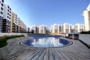 KAF Architects Bangalore welworth-Phase-1-0155