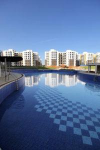 KAF Architects Bangalore welworth-Phase-1-0160