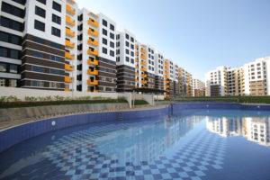 KAF Architects Bangalore welworth-Phase-1-0167
