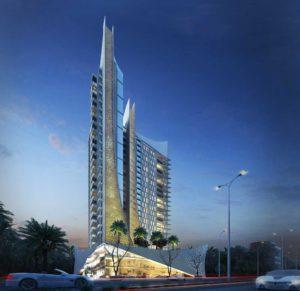 KAF Architects Bangalore 04.-AROMA,-COCHIN