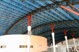KAF Architects Bangalore 2407