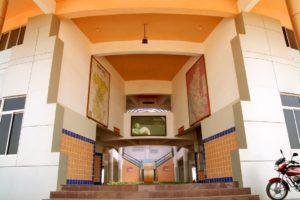 KAF Architects Bangalore 2419