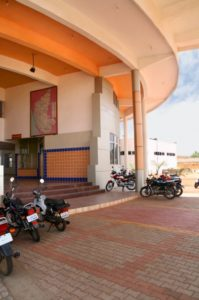 KAF Architects Bangalore 2425