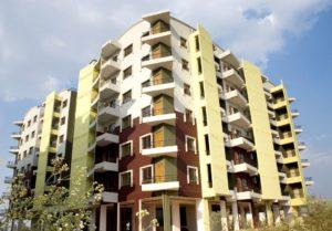 KAF Architects Bangalore 2889