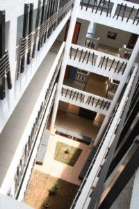 KAF Architects Bangalore 8106