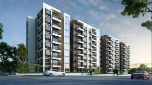 KAF Architects Bangalore VIEW1 FNL