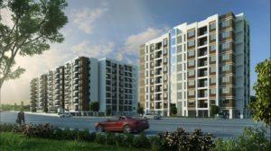 KAF Architects Bangalore VIEW2 FNL