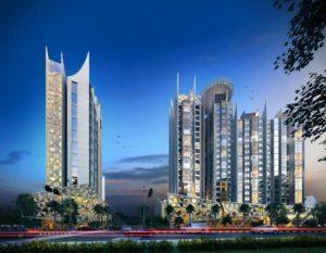 KAF Architects Bangalore view3 copy