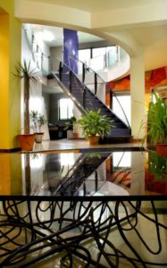 KAF Architects Bangalore 0127