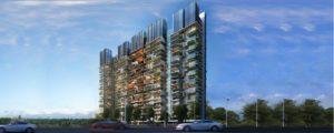 KAF Architects Bangalore 02