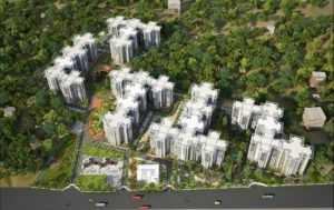 KAF Architects Bangalore 04