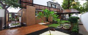 KAF Architects Bangalore 05