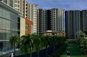 KAF Architects Bangalore 13
