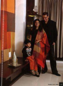 KAF Architects Bangalore 20170130171533_00005