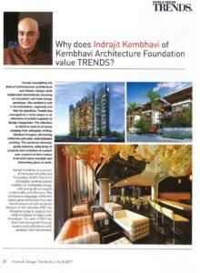 KAF Architects Bangalore 20170130171533_00011_03
