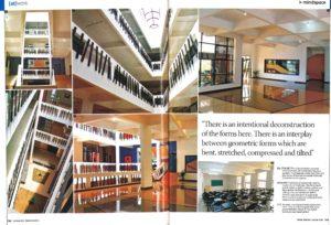 KAF Architects Bangalore 20170130172737_00003_03_03