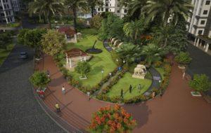 KAF Architects Bangalore 21
