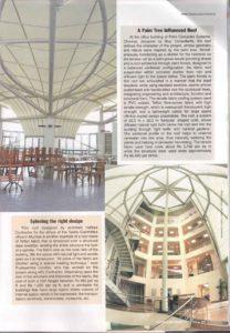 KAF Architects Bangalore 2_02