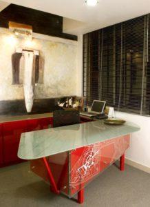 KAF Architects Bangalore 3845
