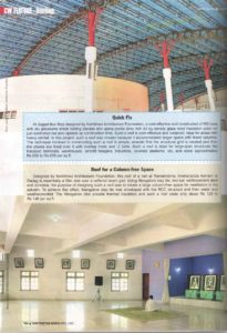 KAF Architects Bangalore 3_03