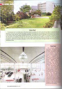 KAF Architects Bangalore 5_01