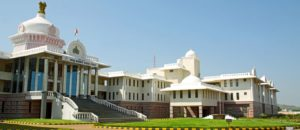 KAF Architects Bangalore 7299