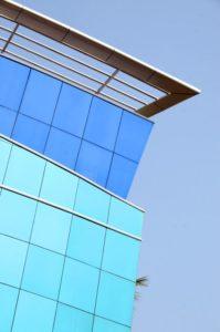 KAF Architects Bangalore 8449