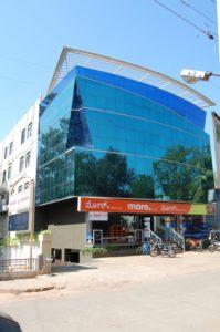 KAF Architects Bangalore DSC_1234