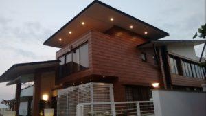 KAF Architects Bangalore IMG_20151127_175747609