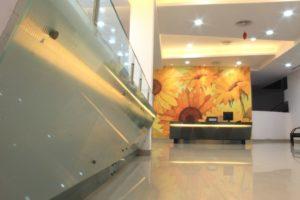 KAF Architects Bangalore hcg-03