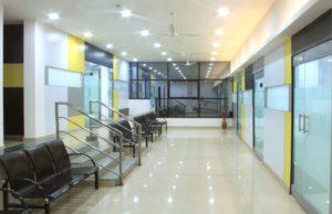 KAF Architects Bangalore hcg-13