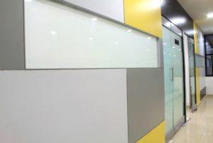 KAF Architects Bangalore hcg-16