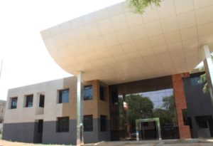 KAF Architects Bangalore kaf-puc college-02