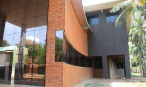 KAF Architects Bangalore kaf-puc college-07