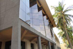 KAF Architects Bangalore kaf-puc college-11