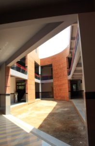 KAF Architects Bangalore kaf-puc college-16