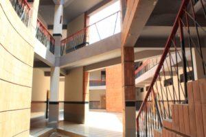 KAF Architects Bangalore kaf-puc college-18