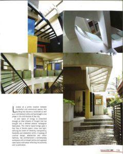 KAF Architects Bangalore 2_01