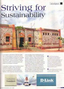 KAF Architects Bangalore 2_03
